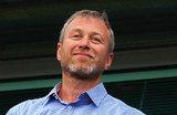 Победа «Челси» или еще одна яхта: что подарить Абрамовичу на 50-летие