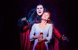 Хэллоуин близко: Москва закатит «Бал вампиров»