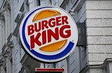 Все средства хороши? Джигурда и Burger King снова вместе