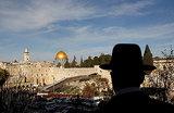 СМИ: Израиль прогнулся под Россию
