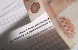 НДС для зарубежных интернет-магазинов — «прямая агрессия против российского потребителя»?