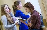 Профилактика или «справки для органов»: зачем измерять «протестный потенциал» студентов?