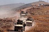 Проигрывает ли Россия информационную войну в Сирии?