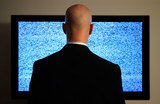 Тишина в эфире: кого в России оставят без телевидения
