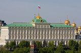 Могут ли Россию исключить из Совета ООН по правам человека?