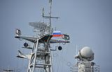 «Адмирал Кузнецов» пригодится в Сирии?