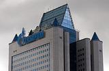«Газпром» снижает добычу, но наращивает прокачку через «Северный поток»
