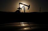 В следующем году нефть будет стоить 48 долларов?