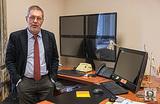 Леонтьев: «Таких депозитов быть не может, и в Bloomberg понимают, что это абсурд»