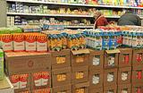 Скандал с ящуром и молоком: как понять, откуда привезли продукт