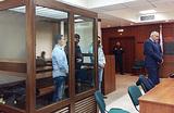 Полковника украинской разведки не перевели под домашний арест