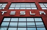 В чем секрет убыточности Tesla