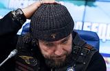 За слова о Райкине Хирурга раскритиковал даже Песков: «Просто бес попутал этого мотоциклиста»