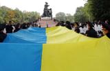 Петру Порошенко не до сна: на Украине замаячил дедлайн коррупционной реформы