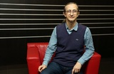 Петр Пушкарев: «Рынку нужно привыкнуть к новым ценам по нефти»