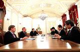 Послание Путину от Абэ: касается ли оно Курильских островов?