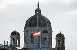 Австрию может возглавить политик, обещавший выход страны из ЕС