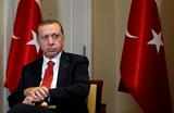 Эрдоган призвал турок отказаться от долларов в пользу турецкой лиры