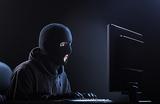 Хакеры похитили 2 млрд рублей у Банка России