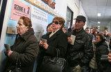Референдум в Италии может решить судьбу премьера Ренци и членства страны в ЕС