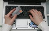 Интернет-покупателям урежут бюджет в 5 раз