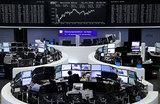 Что угрожает Евросоюзу после Ренци