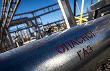 «Газпром» и «Нафтогаз» — дело идет к окончательному разводу