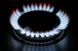 Неправильный газ. Россиянам грозят новые штрафы