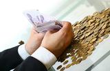 Берегите деньги: насколько уязвимы российские банки?