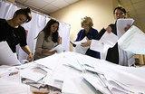 Выборы в Мытищах: «Исчезнувшие голоса волшебно появились у «Единой России»