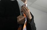 Бизнесменов стали сажать в четыре раза реже