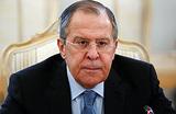 «Серьезного разговора» по Сирии не получается