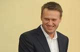 Прокуратура попросила привести Навального в суд силой