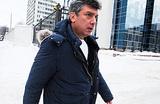 Суд по «делу Немцова» решил вызвать на допрос Геремеевых