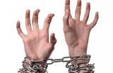 «Гольяновские рабы». Четыре года безнаказанности