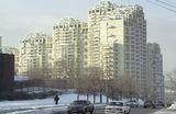 Экс-депутатов, не желающих съезжать со служебных квартир, выселят через суд