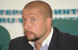 Почему Украина не выдает России экс-главу банка «Траст»?