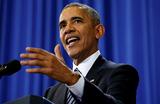 Ошибки США в зарождении ИГ: что значат слова Обамы?