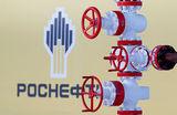 Обзор инопрессы. Сделка «Роснефти»: крупнейшие инвесторы пересматривают отношение к России
