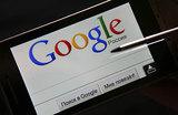 ФАС нашла уголовную статью для Google