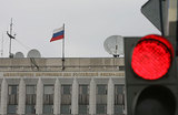 Задержаны два сотрудника антикоррупционного главка МВД