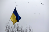 Триумф Майдана: ЕС готов отменить визы для Украины