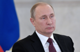 Путин усомнился в компетентности российских судей