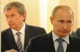 Сделка года и «триумф Путина»