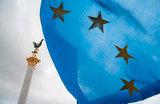 Украина в шаге от «безвиза»