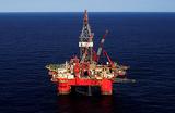 Нефтяной прорыв — глобальное сокращение добычи впервые за 15 лет