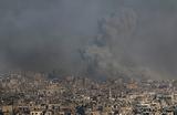 Тернистый путь к миру в Сирии: оппозиция готова к переговорам