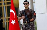 «Турецкая чистка»: ключевые посты в НАТО получили «сторонники РФ»