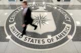 Секретные данные ЦРУ: Россия помогла Трампу занять Белый дом