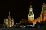 Россия начала отвечать на новые санкции США